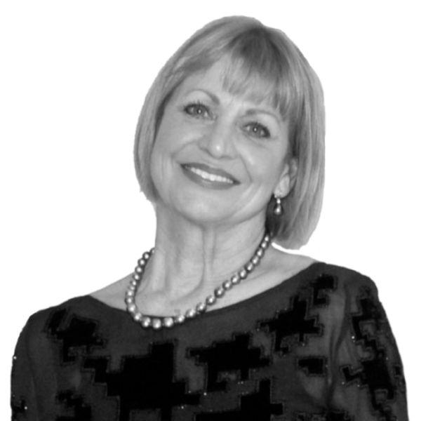 Denise Horne